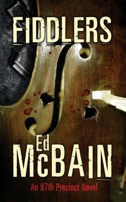 Fiddlers Ed McBain