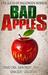 Bad Apples: Five Slices of Halloween Horror