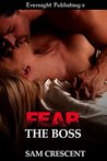 Fear the Boss (Deadly Duet, #1)