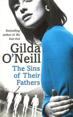 The Sins Of Their Fathers Gilda ONeill
