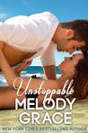 Unstoppable (Beachwood Bay, #5)