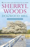 Dogwood Hill (Chesapeake Shores, #12)
