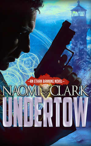 Undertow (An Ethan Banning Novel)