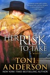 Her Risk to Take (Her, #2.5)