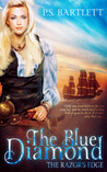 The Blue Diamond (The Razor's Edge, #1)
