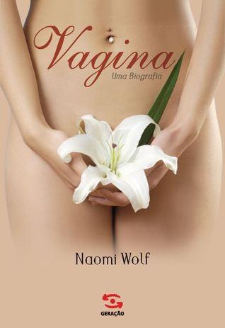 A New Biography - Naomi Wolf
