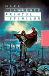 Prinţul Spinilor (Imperiul Fărâmițat, #1)