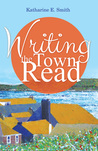 Writing the town Read