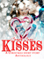 Candy Cane Kisses by Adrianne James