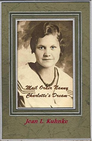 Mail Order Nanny: Charlotte's Dream