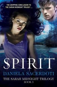 http://www.bookdepository.com/Spirit-Daniela-Sacerdoti/9781845025403/?a_aid=MyLovelySecret