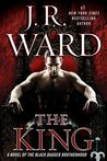 The King (Black Dagger Brotherhood, #12)