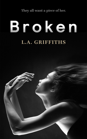 Broken (The Siren Series, #1)