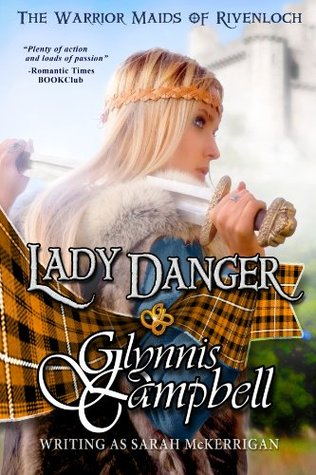 https://www.goodreads.com/book/show/19038544-lady-danger?ac=1&from_search=1