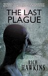 The Last Plague