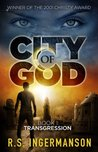 Transgression (City of God #1)