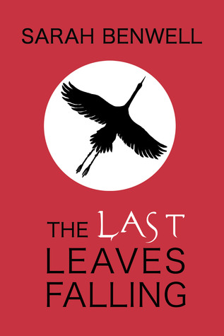 The Last Leaves Falling (2000)