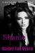 Shame (Ruin, #3) by Rachel Van Dyken