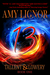 13  Tallent & Lowery Book One by Amy Lignor
