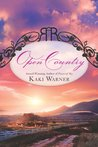 Open Country (Blood Rose, #2)