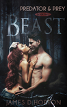 Beast (Predator & Prey, #2)
