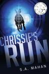 Chrissie's Run