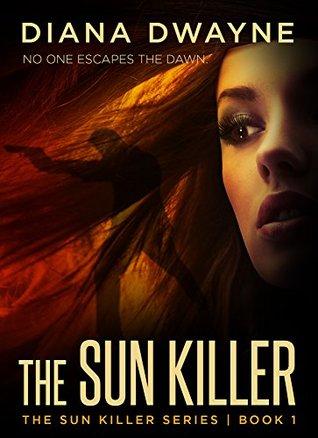 THE SUN KILLER