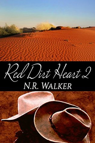 Red Dirt Heart 2 (2000)