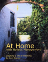 At Home with Holistic Management: Creating a Life of Meaning