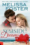 Seaside Dreams (Love in Bloom, #21; Seaside Summers, #1)