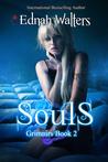 Souls (Grimnirs Book 2)