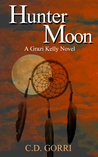 Hunter Moon: A Grazi Kelly Novel #2