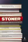 Stoner