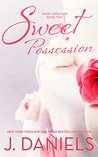 Sweet Possession (Sweet Addiction, # 2)