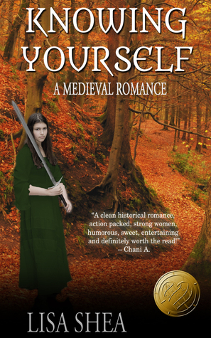 Knowing Yourself (A Medieval Romance)