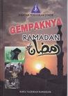 Gempaknya Ramadan