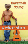 A Wilde Night