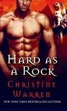 Hard as a Rock (Gargoyles, #3)