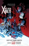 All-New X-Men, Vol. 3: Out of Their Depth