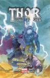 Thor: God of Thunder, Vol. 2: Godbomb