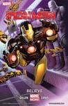 Iron Man, Vol. 1: Believe