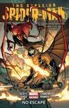 The Superior Spider-Man, Vol. 3: No Escape