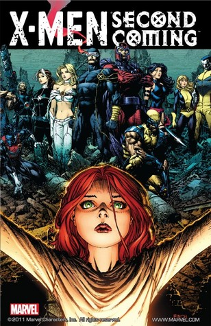 analysis of x men Even if 20th century fox's wildest technicolor dreams come true and x-men:  days of future past racks up critical acclaim and a billion dollars.