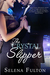 The Crystal Slipper (Entangled Covet)