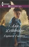 Captured Countess