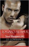 Logan's Reaper (Soul Reapers #1)
