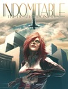 Indomitable (The Push Chronicles #1)