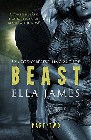 Beast, Part II (Beast, #2)