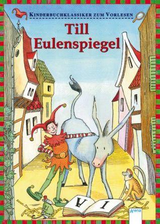 Till Eulenspiegel Elke Leger