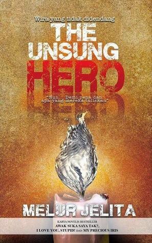 The Unsung Hero (2014)